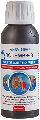 Easy-Life AQM0100 Acondicionador Aquamaker