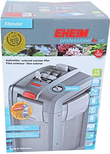 Eheim Pro4+ 350Filtro para acuarios 1050L/h  350L